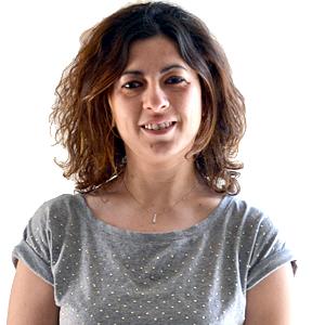 Andreina Santucci Tetraconsult srl