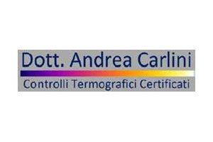 Andrea Carlini